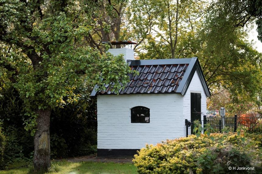 Tiny Houses, kleine huisjes, minimalistisch wonen, primitieve woonvorm, nieuwe woonvorm, ecologische voetafdruk, Giethoorn, schuurtje, Fujifilm XT2, Fujifilm XF 50-140mm F2.8 R LM OIS WR, Fotografie, Foto, Photography