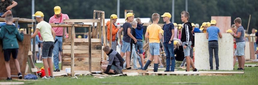 Huttendorp Staphorst 2021, Huttendorp Staphorst, Staphorst, huttendorp, Canon eos R, Canon EF 200mm f2L IS USM, Canon EF 85mm f1.2L II USM, Fotografie, Foto, Photography, Photo